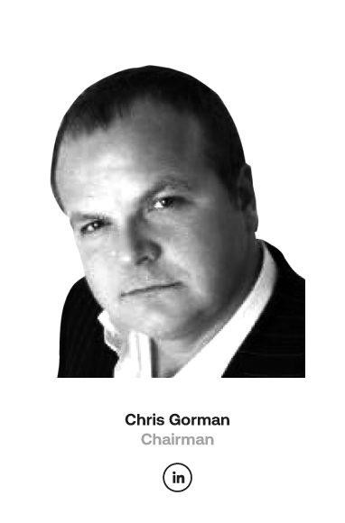 Chris-profile