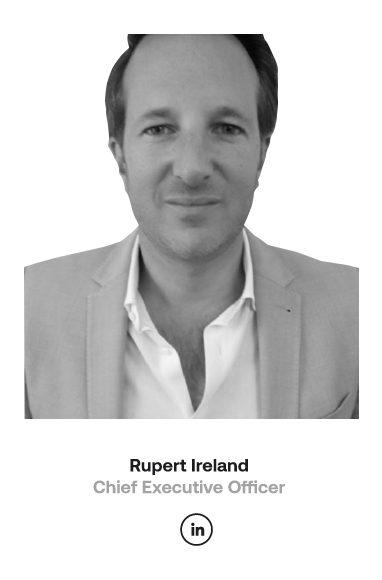 Rupert2